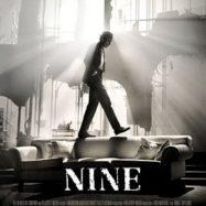 devet-nine-film
