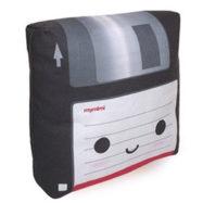 disketa-vzglavnik