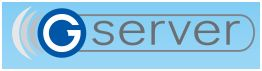 g-server-com