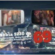 itak-nokia5230