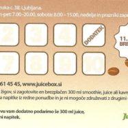 juicebox-kartica-1