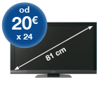 lcd-tv-sony-KDL32EX402