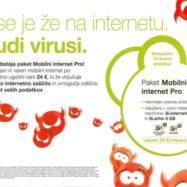 mobilni-internet-pro-simobil