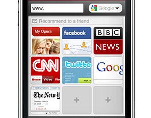 opera-mini5-iphone