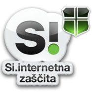 si-internetna-zascita-simobil
