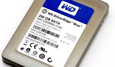 wd-ssd-250gb
