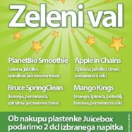 zeleni-val-juicebox