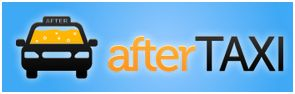 after-taxi-logo