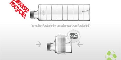 eco-coke1
