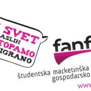 fanfara10