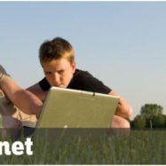 instant-internet-mobitel