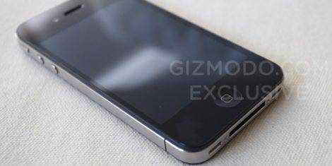 iphone4g-gizmodo3