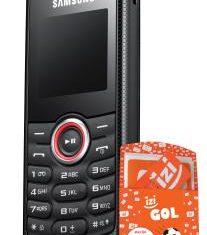 izigol-telefon