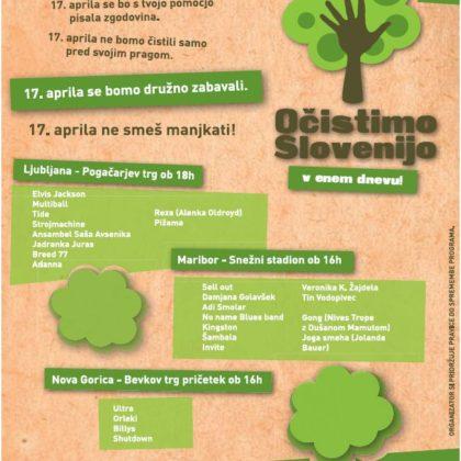 ocistimo-slovenijo-zabava