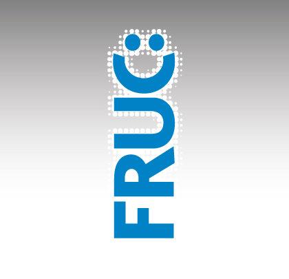 z_fruc
