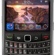BlackBerry-Bold-9650