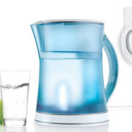 Restore-clean-Water-System