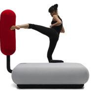 boksarska-sofa1