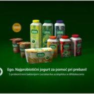 ego-oglas-ljubljanske-mlekarne