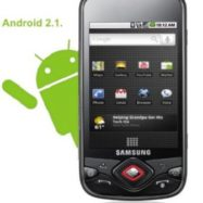 galaxy-spica-android-phone-21