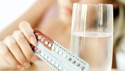 hormonska-kontracepcija