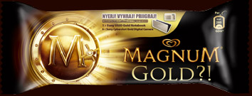 magnum-gold-koda