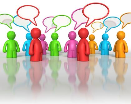 socialna-komunikacija