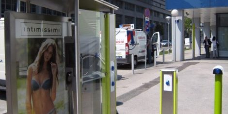 telekom-austria-polnilna-postaja