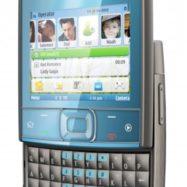 Blue-Nokia-X5-01