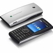 Sony-Ericsson-Cedar