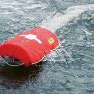 emily-robot-lifeguard