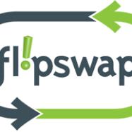 flipswap-logo