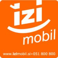 izimobil-logo
