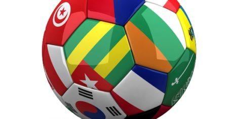 juzna-afrika-zoga2-nogomet-2010