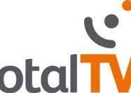 totaltv_logo