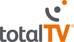 totaltv_logo