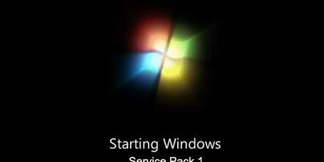 windows_7_service_pack_1