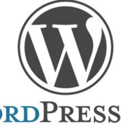 wordpress-3-0