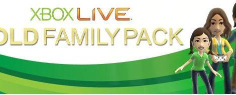 xbox-live-golden-family-pack