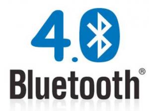 Bluetooth-4-0