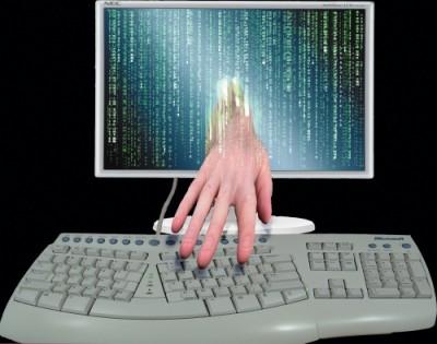 hacker-virus-hand