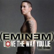 Eminem-_Lovethewayyoulie