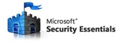 Microsoft-Security-Essential