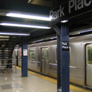Nyc_subway_park_place