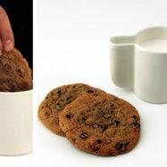 TACA-Cookie-Mug_1