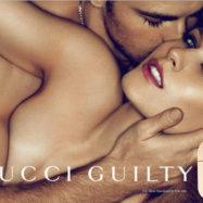 evan_rachel_wood_gucci_guilty_campaign_fall_2010