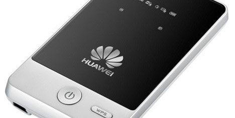 huawei-e583c