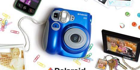 polaroid-300-instant-camera-1