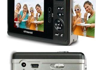 polaroid-pogo-camera