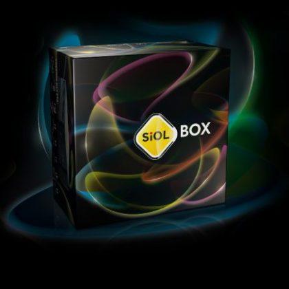 siol-box